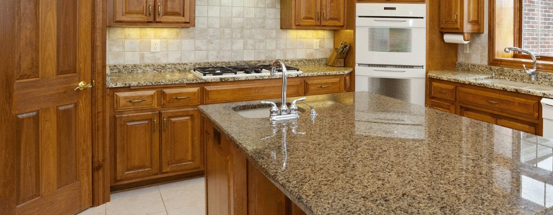 Why Purchase Local Kenyan Granite?