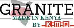 kenyan-granite-logo-white
